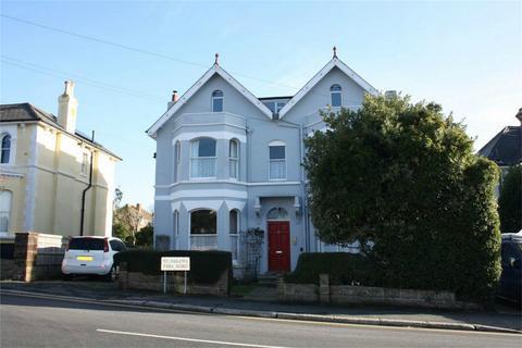 2 bedroom flat for sale - 46 St Helens Park Road, HASTINGS, East Sussex