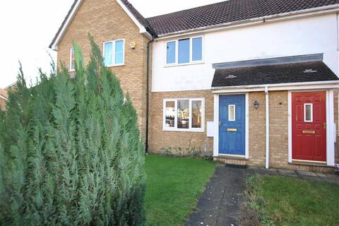 2 bedroom terraced house for sale - Regency Close, Rochford, Essex