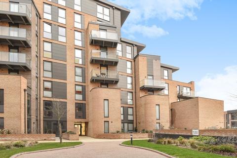 1 bedroom flat for sale - Baltic Avenue, Brentford