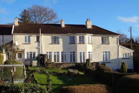 5 bedroom semi-detached house for sale - Ashford, Barnstaple