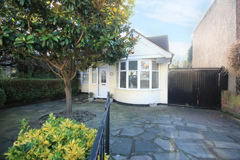 3 bedroom semi-detached house for sale - Sutherland Avenue Welling DA16
