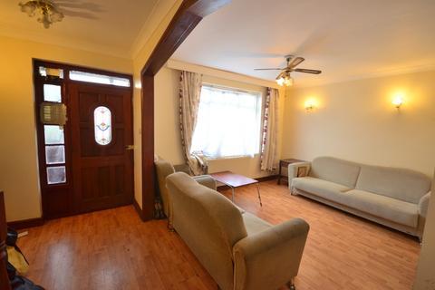 3 bedroom terraced house for sale - Holburne Road London SE3