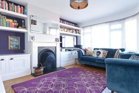 3 bedroom semi-detached house for sale - Applesham Way Portslade East Sussex BN41