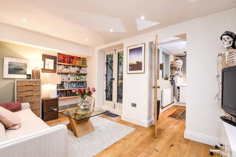 1 bedroom flat for sale - Bedford Place Brighton East Sussex BN1