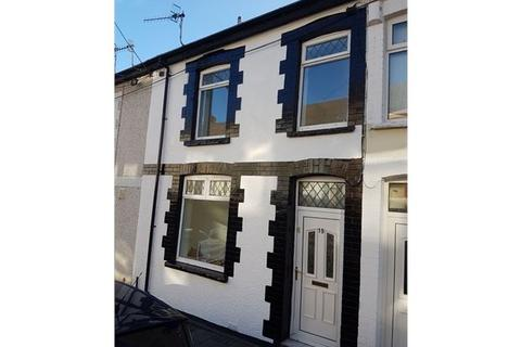 3 bedroom terraced house to rent - Pergwm Street, Trealaw, Tonypandy, Mid Glamorgan. CF40 2UP