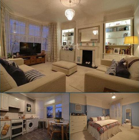 2 bedroom flat for sale - Ramuz Drive, Westcliff on Sea