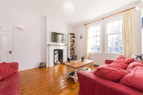 2 bedroom flat for sale - Townmead Road, London, SW6