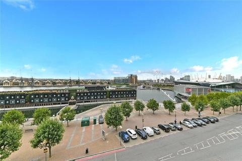 2 bedroom apartment for sale - Western Gateway, Royal Victoria, E16