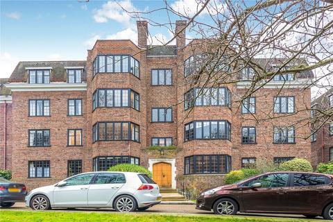 3 bedroom flat for sale - Bede House, Manor Fields, London, SW15