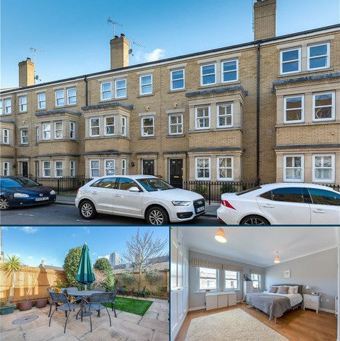 5 bedroom terraced house for sale - Sullivan Road, Kennington, London, SE11