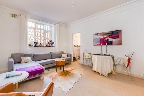 1 bedroom flat for sale - Millbrooke Court, Keswick Road, London