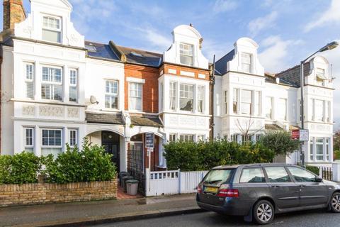 1 bedroom flat to rent - Montserrat Road, London, SW15