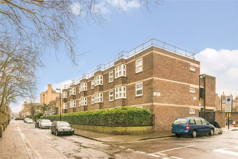 1 bedroom flat for sale - Morgan Road, Holloway, London