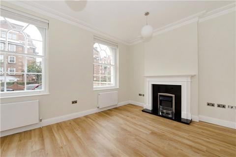 2 bedroom flat to rent - Liverpool Road, London