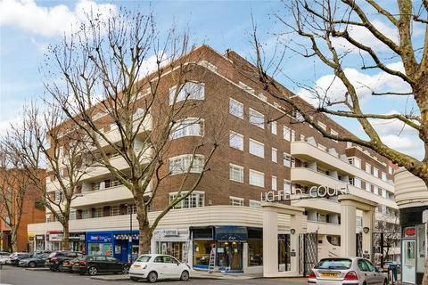 2 bedroom flat for sale - Lichfield Court, Sheen Road, Richmond, Surrey