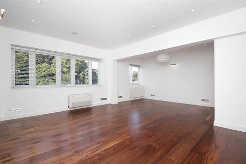 3 bedroom flat to rent - Avenue Close, Avenue Road, London, NW8