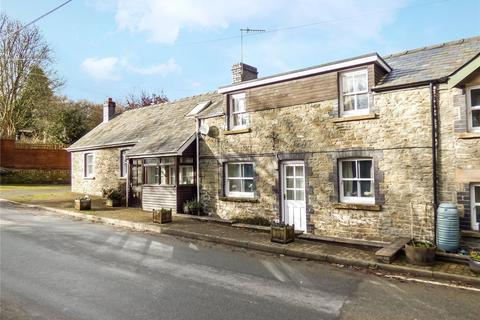 5 bedroom end of terrace house for sale - Nant Yr Arian, Builth Wells, Powys