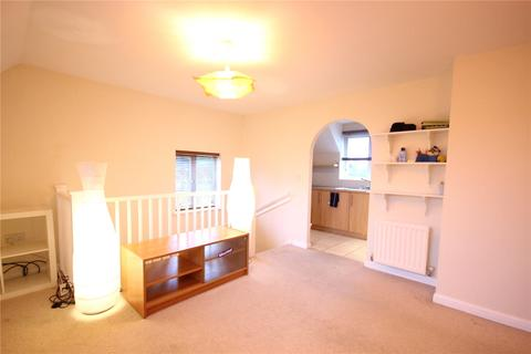 2 bedroom apartment to rent - Filton Avenue, Horfield, Bristol, Bristol, City of, BS7