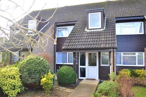 3 bedroom house for sale - Carters Rise, Calcot, Reading, Berkshire, RG31