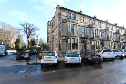 2 bedroom apartment for sale - First Floor, Kingsborough Gardens, Hyndland, Glasgow