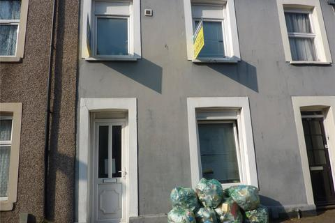 7 bedroom house to rent - Rhymney Street, Cardiff, Caerdydd, CF24
