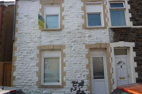 7 bedroom house to rent - Minny Street, Cardiff, Caerdydd, CF24