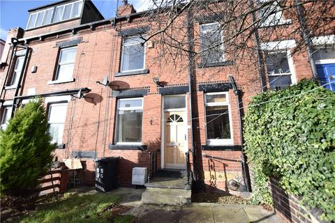 2 bedroom house to rent - Sowood Street, Burley, Leeds, West Yorkshire