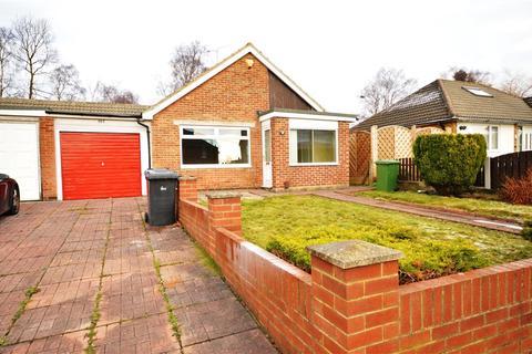 3 bedroom detached bungalow for sale - Moseley Wood Drive, Cookridge, Leeds