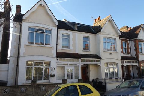 3 bedroom end of terrace house for sale - Fallsbrook Road, Streatham SW16