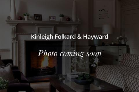2 bedroom flat to rent - Coningham Road London W12