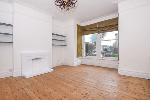 3 bedroom house to rent - Dowanhill Road Catford SE6