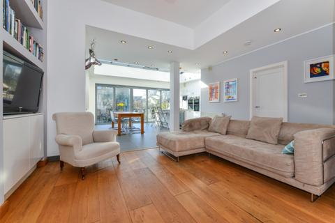 6 bedroom house to rent - Oakhill Road Beckenham BR3