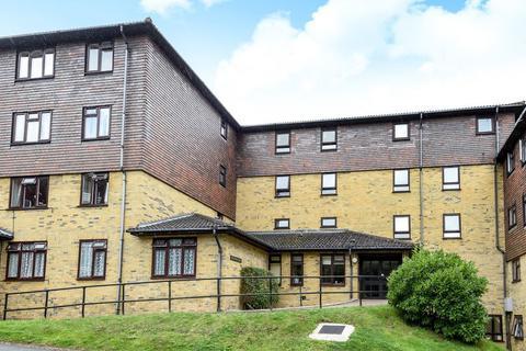 1 bedroom retirement property for sale - Forest Close, Chislehurst, Kent, BR7 5QS
