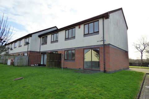 2 bedroom flat to rent - Burgess Meadows, Johnstown, Carmarthenshire