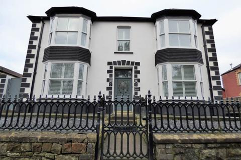 5 bedroom house to rent - The Parade, Carmarthen, Carmarthenshire