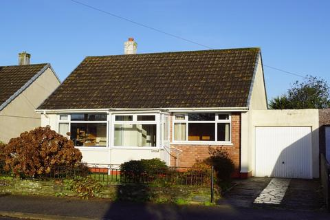 2 bedroom detached bungalow for sale - Bere Alston