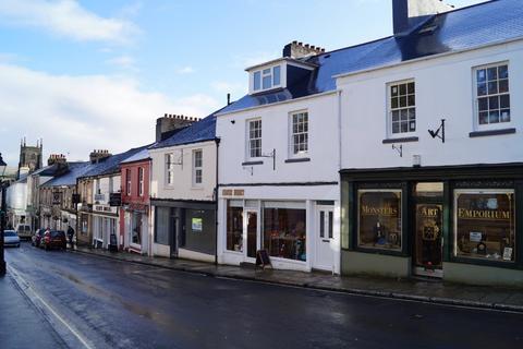 2 bedroom house for sale - Tavistock