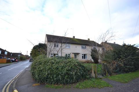 4 bedroom semi-detached house for sale - Park Drive, Maldon, CM9