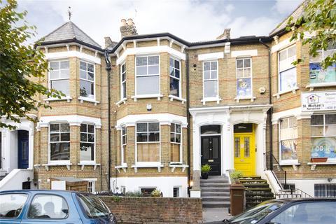 1 bedroom flat for sale - Thistlewaite Road, London, E5