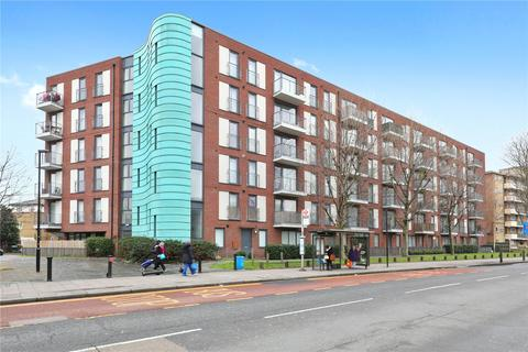 1 bedroom flat to rent - The Drakes, 390 Evelyn Street, London, SE8