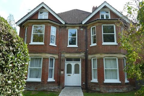 2 bedroom ground floor flat to rent - Highfield Road, Highfield, Southampton