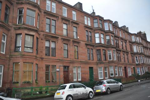 2 bedroom flat to rent - White Street, Flat 3/1, Partick, Glasgow, G11 5EQ