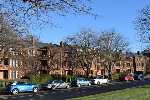 4 bedroom flat for sale - Great Western Road, Flat 2/2, Knightswood, Glasgow, G13 2TL