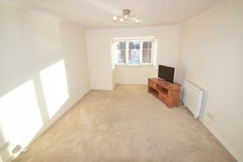 1 bedroom flat to rent - Merton Court, Church Road, Welling, DA16