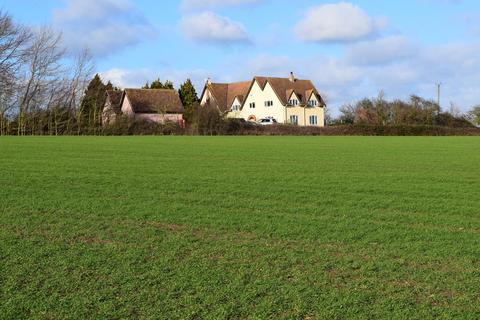 5 bedroom cottage for sale - Great Oakley