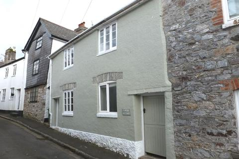 4 bedroom terraced house for sale - Ashburton