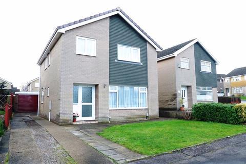 4 bedroom detached house to rent - Heol Urban, Danes Court, CF5 2QP
