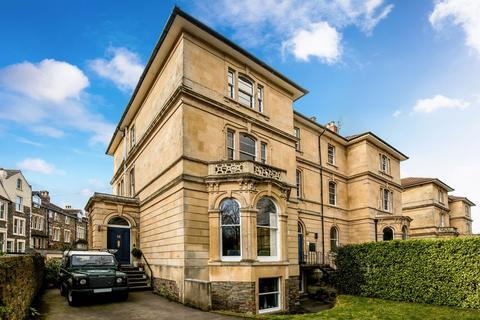 3 bedroom flat for sale - Cambridge Park, Bristol