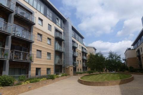 1 bedroom apartment to rent - Grove Park Oval, Newcastle Upon Tyne