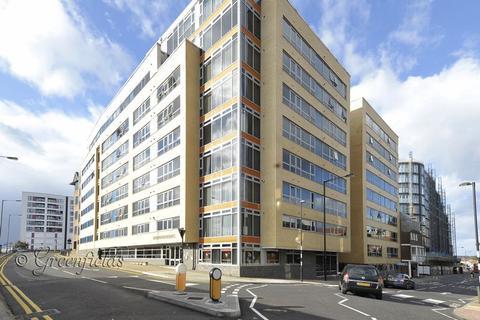 1 bedroom flat to rent - College Road, Harrow